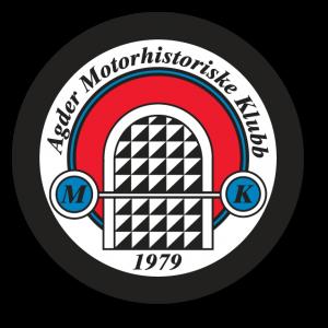 AMK-logo