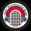 Agder Motorhistoriske Klubb
