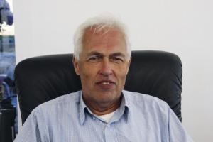 Rolf Sørbø